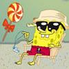 SpongeBob amore Candy gioco