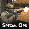 Special Ops gioco