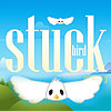 Stuck Bird 2 gioco
