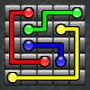flow giochi