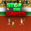 Stop the Games gioco