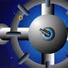 Starfighter Defender gioco