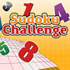 Sudoku Challenge gioco