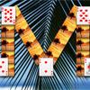 Sunny Island Solitaire gioco