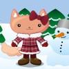Sugars Christmas Special gioco