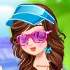 Summer Beach Fashionista gioco