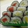 sushi giochi
