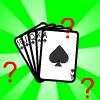Super Card Guess gioco