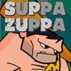 Suppa Zuppa gioco