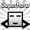 SuperHero in 60 seconds gioco