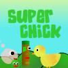 Super Chick gioco