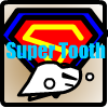 Super Tooth Demo gioco