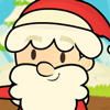 Super Santa the Christmas Minions gioco