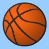 Summer Basketball gioco