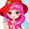 Sweet Strawberry Girl gioco