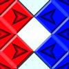 Swap gioco