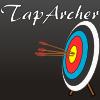 TapArcher gioco