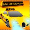 Taxi driver sfida gioco