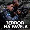 Terrore na Favela gioco