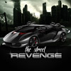 The Street Revenge gioco