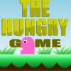 The Hungry Game gioco