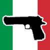 The Italian Mafia gioco