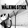 The Walking Stick gioco