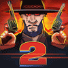 The Most Wanted Bandito 2 gioco