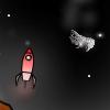The Landing SpaceShip 2 gioco