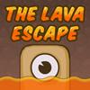 The Lava Escape gioco