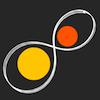 The Orbit Game gioco