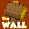 The Wall gioco