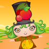 Thanksgiving Funny Dress Up gioco