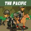 Pacifico - campagna di Guadalcanal gioco