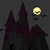La tipizzazione dei fantasmi gioco