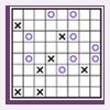 Tic-Tac-Logic Light Vol 1 gioco