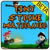 Tiny Strike Beta gioco