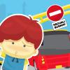 Titok Jalur Busway gioco