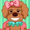 Giocattolo Poodle Makeover gioco