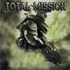 Missione totale gioco