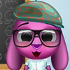 Toto Goes to School gioco
