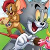 Tom and Jerry Hidden Letters gioco