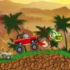 Tropical Uphill Driver gioco