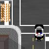 Blitz di traffico gioco