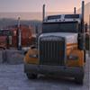 Truck Vendeta gioco