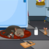 Trap the Mouse gioco