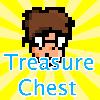 Scrigno del tesoro gioco