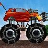 Truck Wars gioco