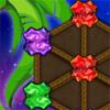 Tesori di Aladdin gioco
