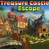 Treasure Castle Escape gioco
